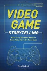 Video Game Storytelling